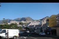 Hotel Allegro Isora - Playa de la Arena