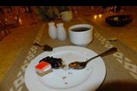 Hotel Serenity Makadi Beach - Deserek