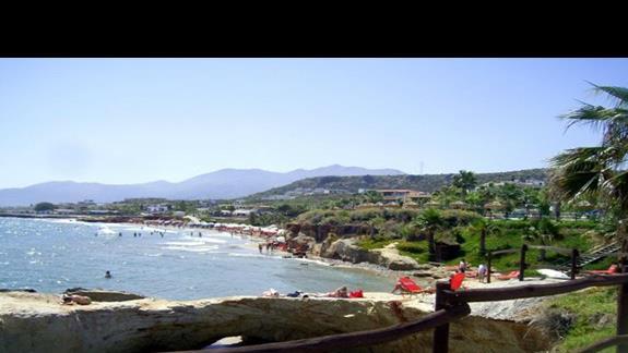 Hersonissos - Star Beach