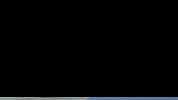 antyczny stylizacja parku wodnego