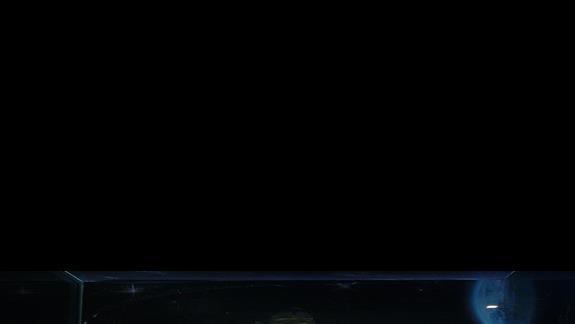 Super Man w Super Agia Napa