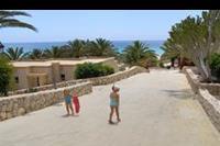 Hotel SBH Monica Beach - Na plaże można trafić w 3 minuty.
