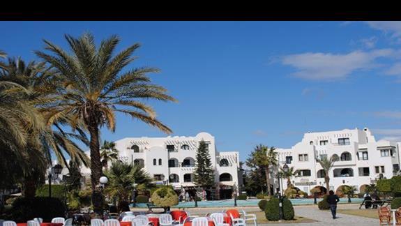 Port El-Kantoui