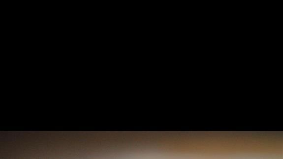 Nasz pokój w hotelu Sentido Rosa Beach