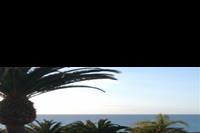 Hotel SBH Monica Beach -