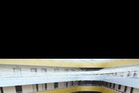 Hotel Dinler - W srodku hotelu