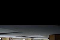 Hotel Doris Aytur - Przy recepcji