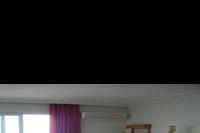 Hotel Doris Aytur - Pokój standardowy