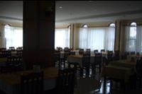 Hotel Doris Aytur - Restauracja