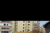 Hotel Doris Aytur - Basen