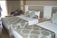 Hotel Kahya Resort Aqua & Spa - Pokój standardowy