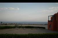 Hotel El Wekala Aqua Park Resort - Ania i Arek