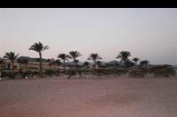 Hotel El Wekala Aqua Park Resort -