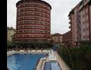 Hotel Blue Star - Hotel Blue Star
