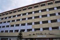 Hotel Dinler - Hotel Dinler