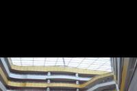 Hotel Dinler - Lobby w hotelu Dinler