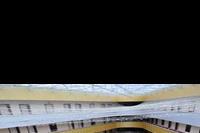 Hotel Dinler - Wnętrze hotelu Dinler