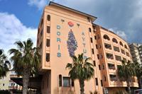 Hotel Doris Aytur - Hotel Doris Aytur