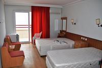 Hotel Doris Aytur - Pokój w hotelu Doris Aytur