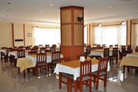 Hotel Doris Aytur -