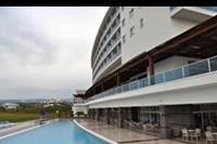 Hotel Kahya Resort Aqua & Spa - Hotel Kahya Aqua Resort