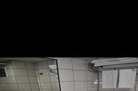 Hotel Xeno Eftalia Resort - Łazienka w hotelu Eftalia Resort