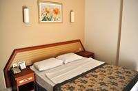 Hotel Titan Garden - Pokój standardowy w hotelu Titan Garden