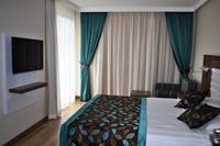 Hotel Dizalya Palm Garden - Pokój standardowy w hotelu Dizalya Palm Garden