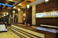 Hotel Dizalya Palm Garden - Wellness & Spa w hotelu Dizalya Palm Garden