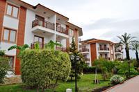 Hotel Eftalia Village - Hotel Eftalia Family Village