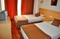 Hotel Eftalia Village - Pokój w hotelu Eftalia Family Village