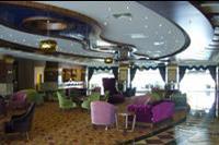 Hotel Dizalya Palm Garden - Lobby