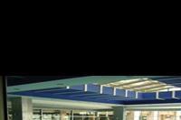 Hotel Dizalya Palm Garden - Basen kryty