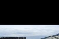 Hotel Dizalya Palm Garden - Basen zewnetrzny