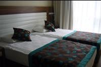 Hotel Dizalya Palm Garden - Pokój standardowy