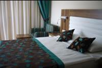 Hotel Dizalya Palm Garden - Pokój family FAM1