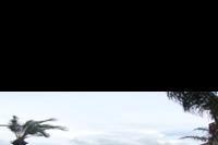 Hotel Eftalia Village - Budynki hotelowe