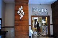 Hotel Lake River Side Spa - Restauracja - Hotel Lake & River