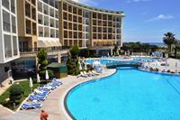 Hotel Lyra Resort - Hotel Lyra Resort