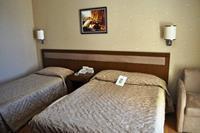 Hotel Lyra Resort - Pokój stnadardowy w hotelu Lyra Resort
