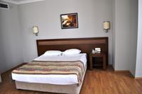 Hotel Lyra Resort -