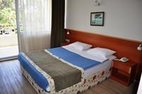 Hotel Venus - Pokój standardowy w hotelu Venus