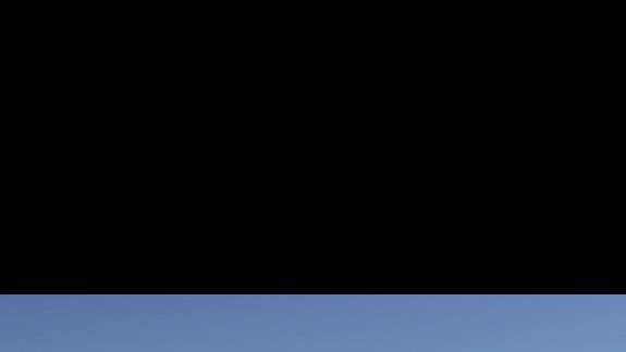 Hotel Sherwood Dreams