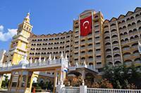 Hotel Royal Holiday Palace - Hotel Royal Holiday Palace