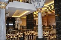 Hotel Royal Holiday Palace - Hall w hotelu Royal Holiday Palace
