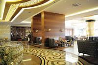 Hotel Royal Holiday Palace - Lobby w hotelu Royal Holiday Palace