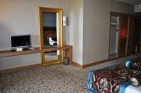 Hotel Royal Holiday Palace - Pokój w hotelu Royal Holiday Palace
