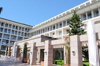 Hotel Kilikya Palace Goynuk - Hotel Kilikya Palace