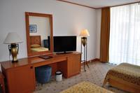 Hotel Kilikya Palace Goynuk - Pokój w hotelu Kilikya Palace