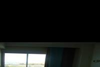 Hotel Sea World Resort & Spa - Jedno z pomieszczeń w pokoju familijnym
